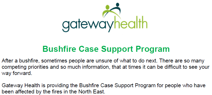 gatewayhealth